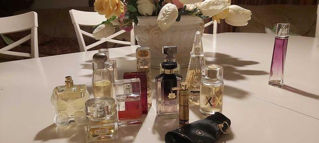 Распродаю коллекцию парфюмерии
