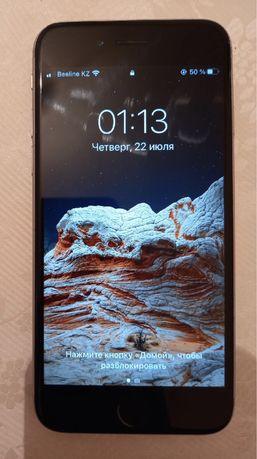 Продается Iphone 6s