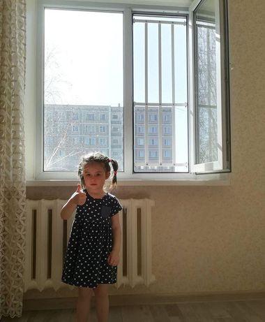 Решетки от выпадения детей защита на окна решетки детей огранечители