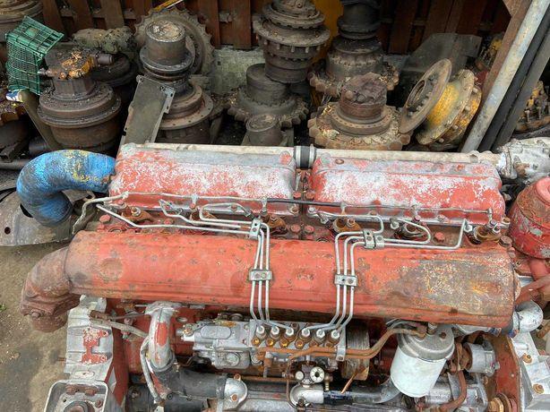 Motor Fiat 82.10.02