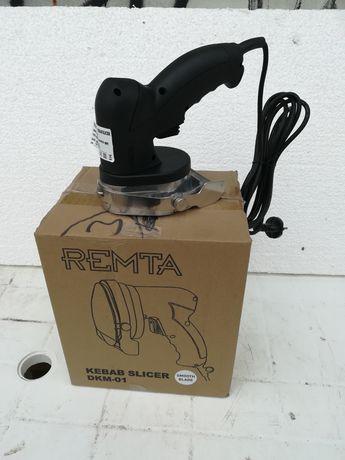 Електрически нож®-дюнер оборудване