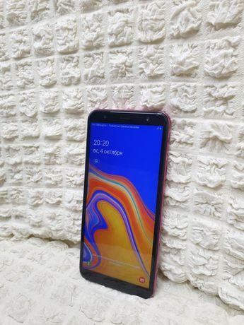 Samsung J4 plus 32 GB