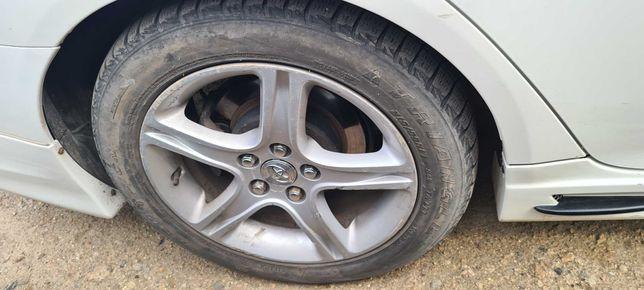 Автозапчасти шино