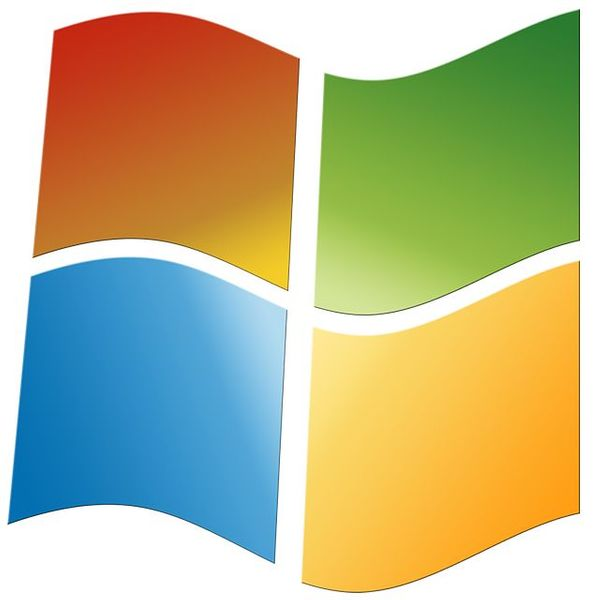 Инсталиране/преинсталиране на windows 7,8,10!Термо паста и почистване! гр. Криводол - image 1