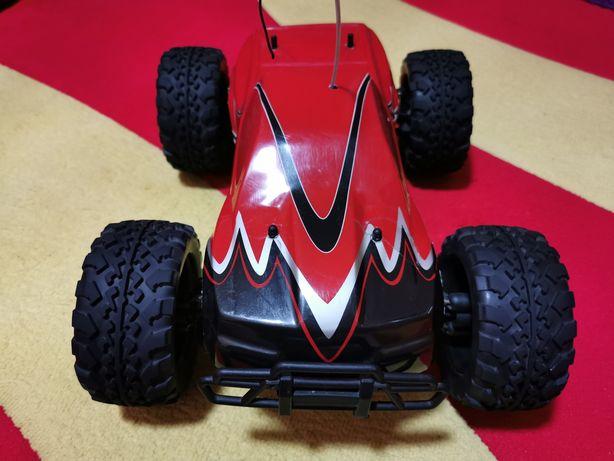 Automodel monster truck 1/10