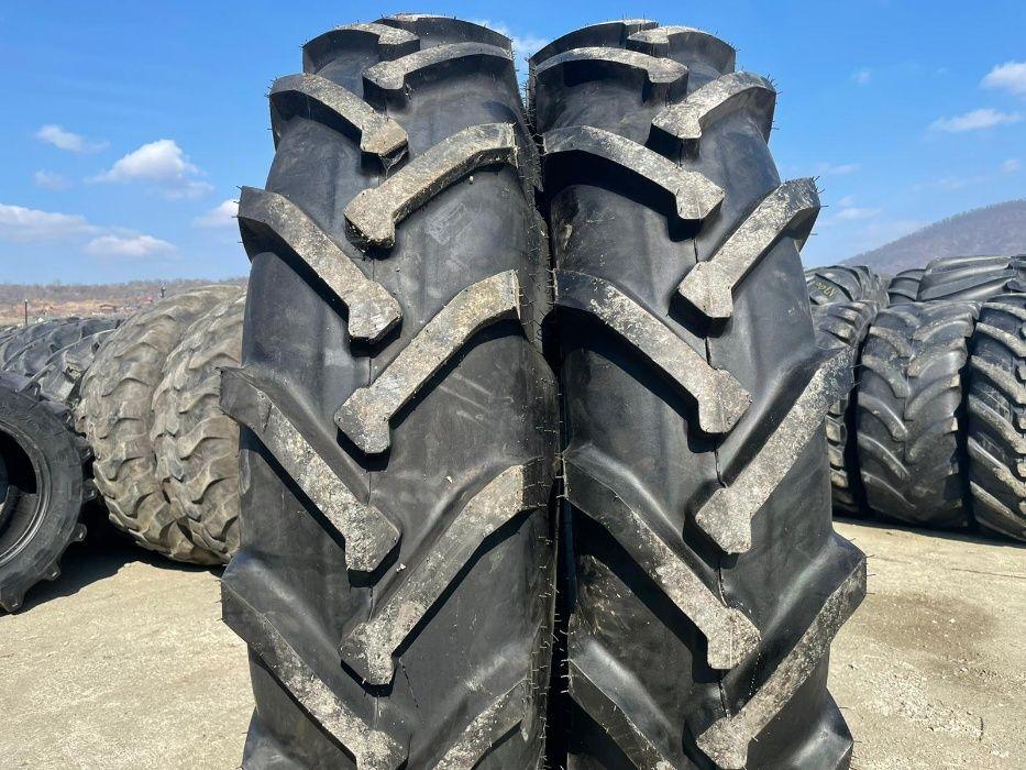 OFERTA 14.00-38 anvelope de tractor spate U650 U65M anvelope cu GARANT Calarasi - imagine 1