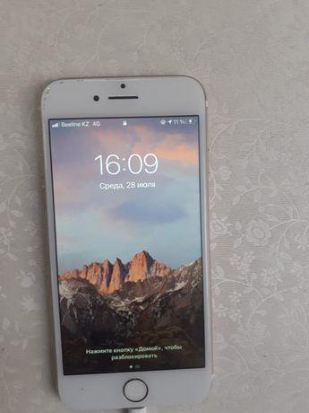 Iphone 7 Айфон 7 за дешево