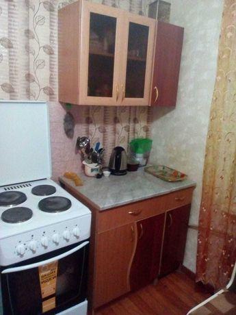 Квартира пос. Алтайский