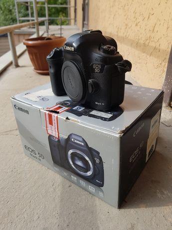 Canon 5 d mark 3