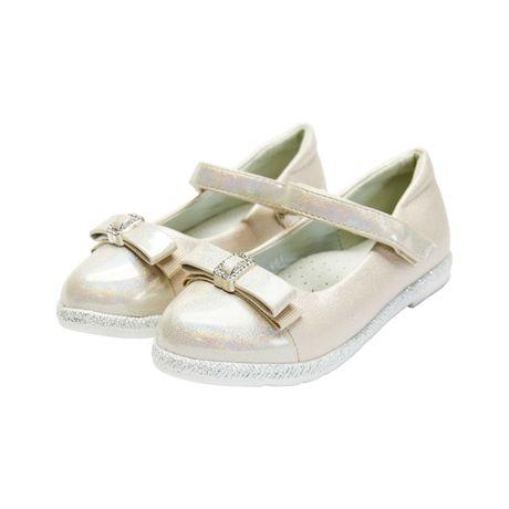 Pantofi eleganti fete   Pantofi fashion roz pudra   Pantofi copii