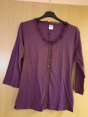 Vând bluză damă Vero Moda