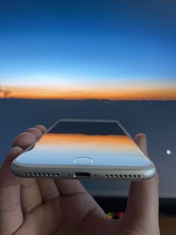 Iphone 7 Plus 32 Gb в идеальном состоянии