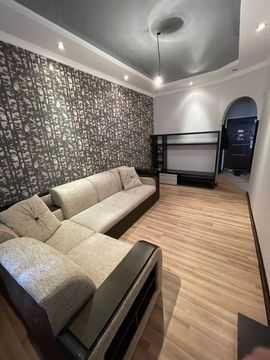 Продается 2 комнатная квартира в ипотеку ез первоначалки