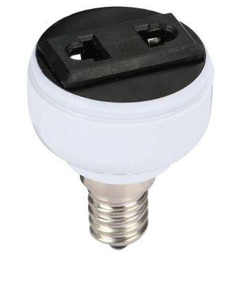 Priza Electrica E14 fasong subtire