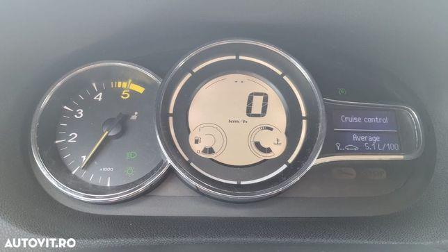 Renault Megane Unic proprietar! Motorul schimbat are 165000 de km TVA Deductibil