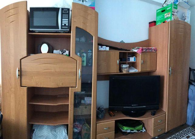 Стенка / мебель в гостиную