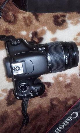 Camera foto Profesionala Canon 550 D