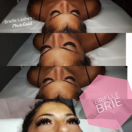 Gene fir cu fir Braila