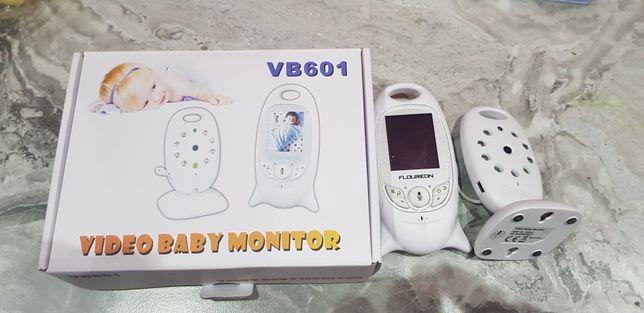 Camera baby, camera web pentru copii