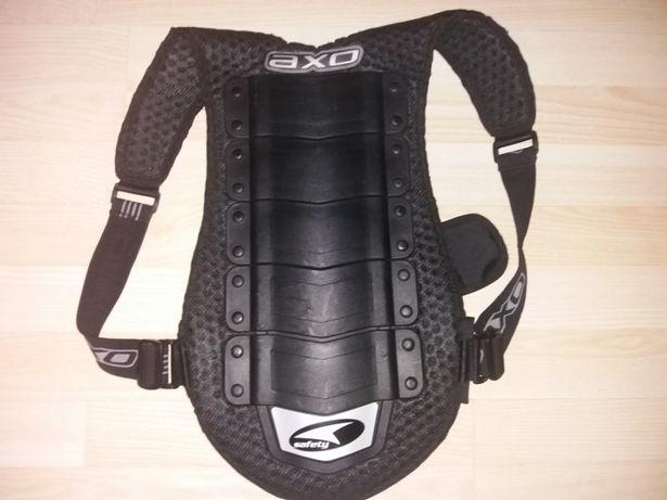 Protecție spate AXO