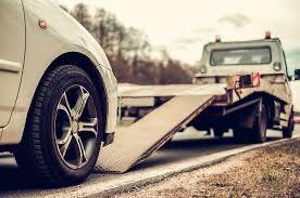 Tractari AuTo Platforma Auto Autostrada Soarelui Navodari Constanta