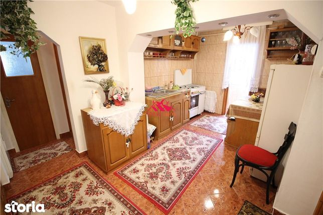 Apartament 2 Camere Decomandate - Zona NORD