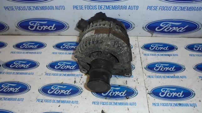 Alternator Ford Focus 3 1.0 Benzina
