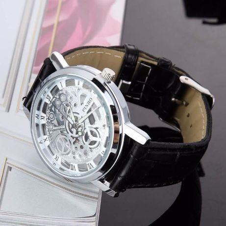Black Friday! Ceas de calitate varianta lux, ceasuri mercanice moderne