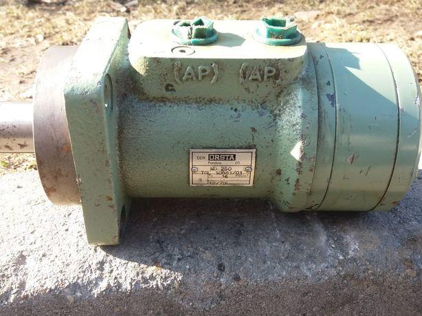 Pompe hidraulice sararite