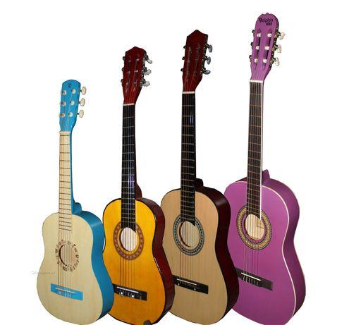 Гитара детская \Магазин гитар\