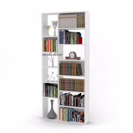 Етажерка,стелаж,библиотека(код-0528)