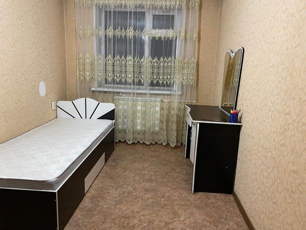 Мебель, подростковая комната