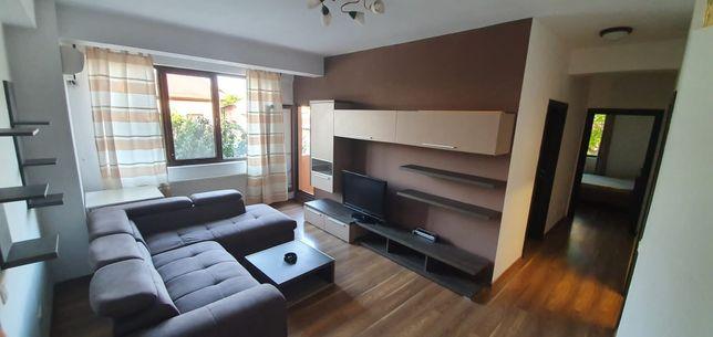 Apartament 3 camere de închiriat Parc Bazilescu, Bucureștii Noi