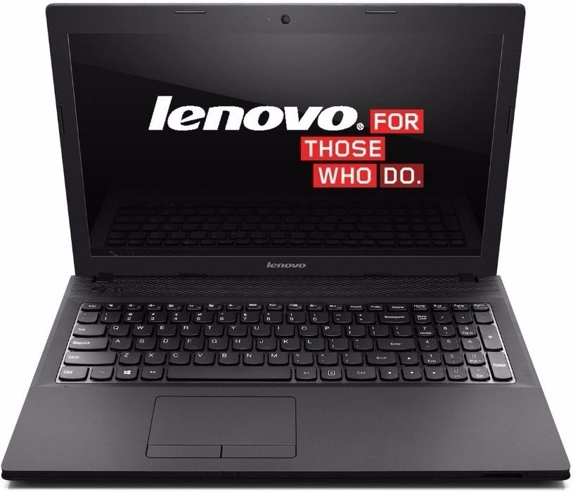 LAPTOP I5 Lenovo T440P 8gb 240 SSD