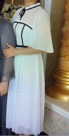 Продам платье 44 размера