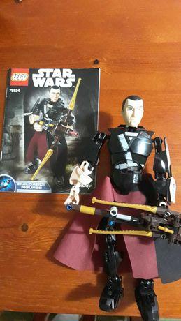 LEGO® Star Wars™ Chirrut imwe™ 75524