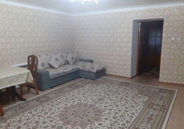 Сдам двухкомнатный частный дом на юго-востоке