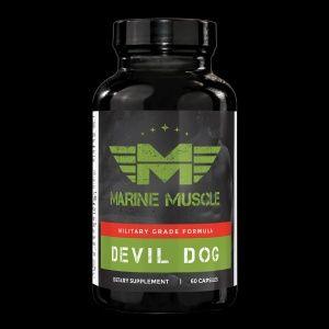 Mega Câștiguri Masive De Masă Musculară Produs Natural Rezultate7-9zil