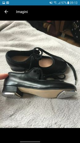 Pantofi step nr 29