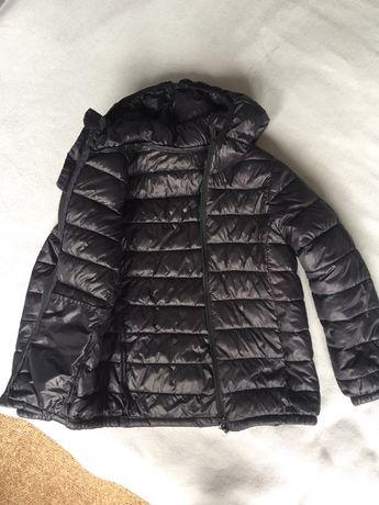 Продам куртку, размер 5-7 лет, цена 2700тг