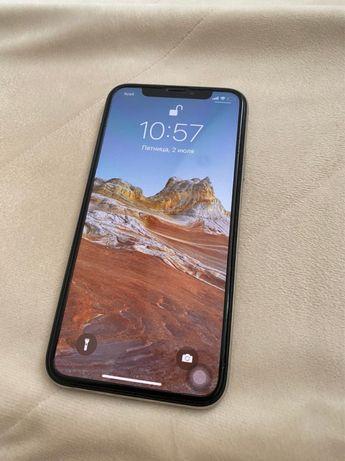 Продеться iPhone8