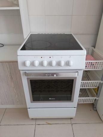 керамическая плита, фирмы ARDO