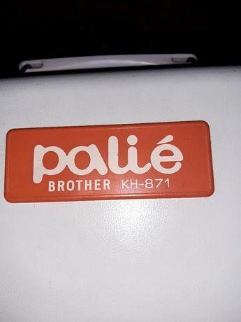 Вязальная машина Brother KH 871