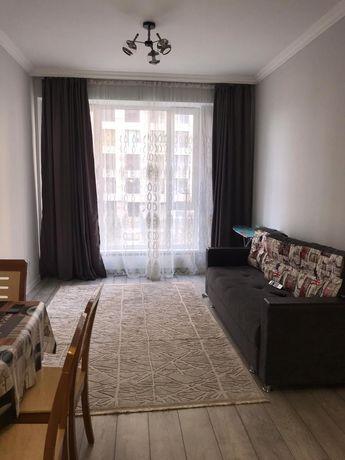 2 комнатная квартира по суточно в Жк Легенда