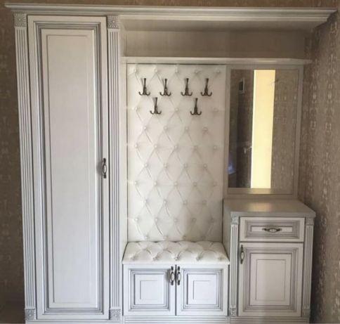 Шкаф Изготовление Мебель на заказ Мебель Кухонный гарнитур Актау