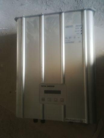 Invertor pentru panouri solare