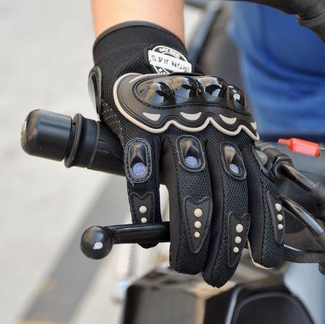 Ръкавици за мотокрос мото екипировка motocross мотоциклет Ендуро