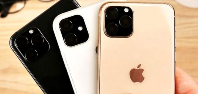 Inlocuire display iPhone 11 Pro Max pana la iPhone 5 - Mobile Service