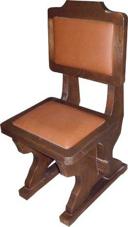 Столове и маси Производител