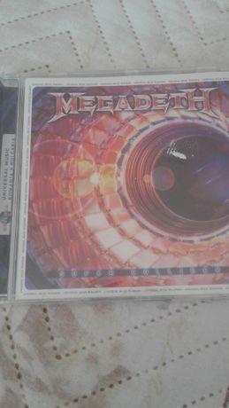 Нов диск